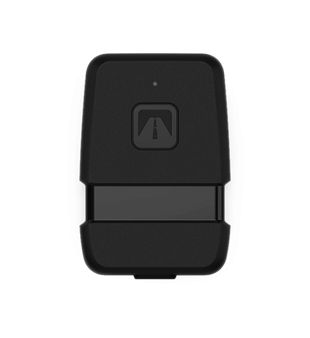 Automile Tracker Mini
